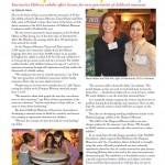 Jewish life magazine, 07/2012, Family Museums, Israeli Style